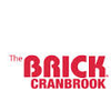 The BRICK Cranbrook