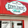 The Gentlemen's Mark Barber Shop