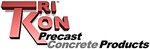 Tri Kon Precast Products Ltd.