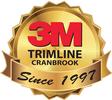 Trimline Cranbrook
