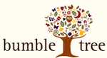 Bumble Tree FAM Enterprises Ltd. DBA