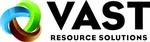 Vast Resource Solutions Inc.
