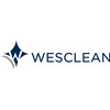 Wesclean Equipment & Cleaning Supplies Ltd. (Bunzle cleaning & hygiene)