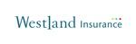 Westland Insurance Cranbrook 1