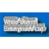 White Storm Enterprises Ltd.