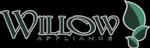 Willow Appliances Ltd.