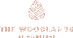 Woodlands at Wildstone