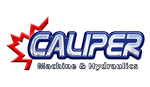 Caliper Machine & Hydraulics Ltd.