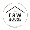 The Raw House