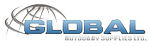 Global Auto Body Supplies