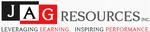 JAG Resources Inc.