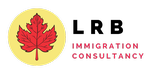 LRB Immigration Consultancy, Inc.