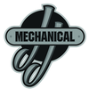 JJ Mechanical (1111053 BC Ltd)