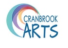 Cranbrook and District Arts Council