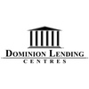 Dominion Lending Centres - Canadian Mortgage Experts