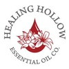 Healing Hollow Essentail Oil Co.
