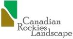 Canadian Rockies Landscape Corp