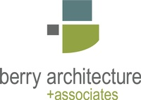 Berry Architecture + Associates Ltd.