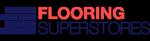 Flooring Superstores Cranbrook