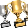 Champion Trophies & Engraving (est. 1993)