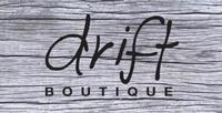 Drift Boutique