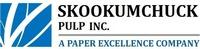 Skookumchuck Pulp Inc.