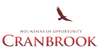 City of Cranbrook