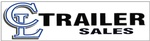 CL Trailer Sales & Storage (Crane Logging Ltd.)