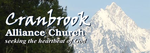 Cranbrook Alliance Church