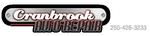 Cranbrook Auto Repair