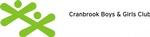 Cranbrook Boys and Girls Club