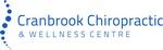 Cranbrook Chiropractic & Wellness Centre