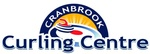 Cranbrook Curling Centre