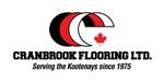 Cranbrook Flooring Ltd.