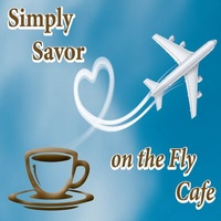 Simply Savor on the Fly