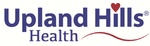 Upland Hills Health Clinic- Mount Horeb