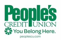 People's Credit Union