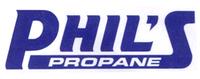 Phil's Propane