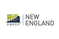 HILB Group New England
