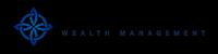 McDaniels & Thomas Wealth Management, LLC