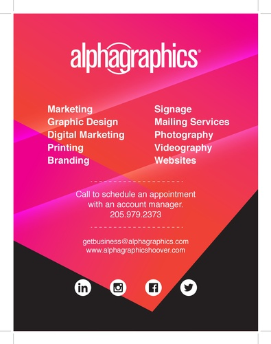 Gallery Image alphagraphics.jpg