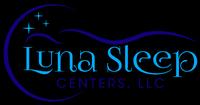 Luna Sleep Centers, LLC