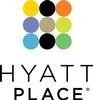 Hyatt Place Hotel - Hoover