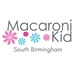 Macaroni Kid South Birmingham