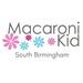 Macaroni Kid Birmingham