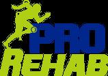 PRO Rehabilitation Services