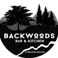 Backwoods Bar and Kitchen