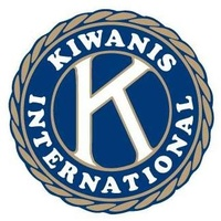 Back Mountain Kiwanis