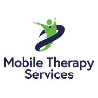 Mobile Therapy Services