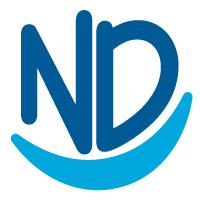 Nahas & Donahue Orthodontics